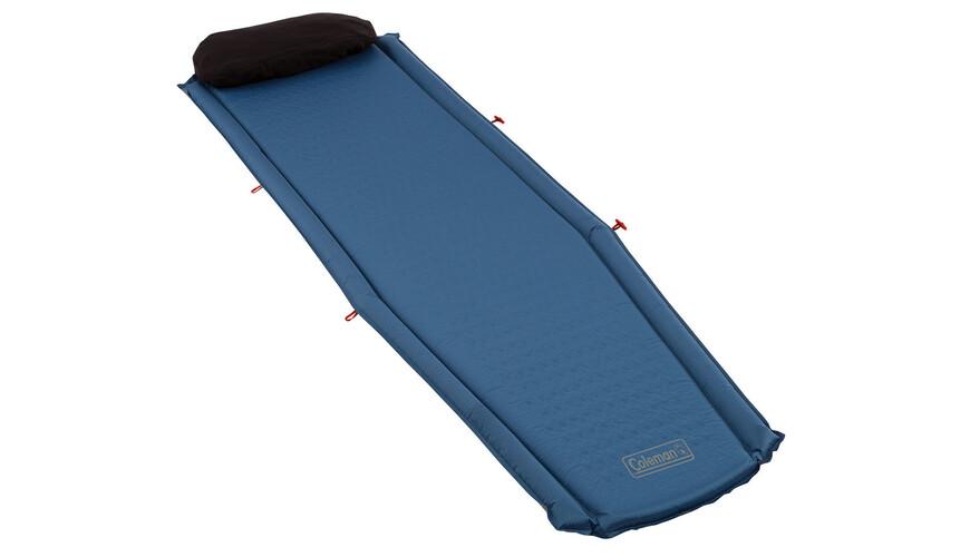 Coleman Compact - Esterillas & Colchones - Plus azul